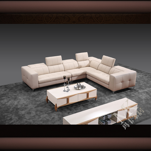 modern furniture in china mt69 cheap thin leather sofa wholesale buy