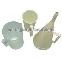 Plastic Marsh funnel viscometer