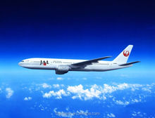 Global airfreight/Aircargo/Freight/Shipment/transport service from Shenzhen/Guangzhou china to Linz Austria