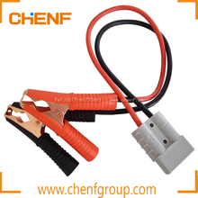 China TOP Quality Cheap Price Battery Clip Electrical Waterproof Female Magnetic Pin Connector Cable