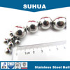 AISI 440c Ss Ball for ball bearing 6mm