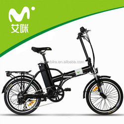 pocket bikes cheap for sale,powerful electric dirt bike for adults,cheap pocket bikes