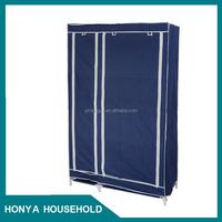 assemble plastic bronze mirror sliding wardrobe doors