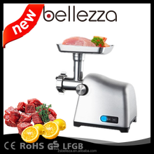 electric automatic quality meat micing machine meat Grinder
