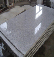 G603, cheap granite stone with good quality