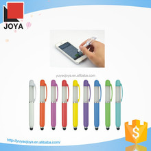 Beautiful Stylus Pen Led Light Pen