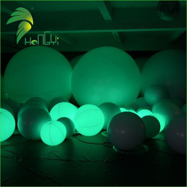 led light ball  (16)