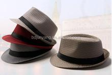 2015 hot sale winter all kinds of bucket hats animal hat crochet patterns