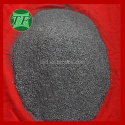 high quality low price of fe si 45 Powder large stock china export