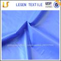 400T nylon tafetá tecido para confecção de roupas