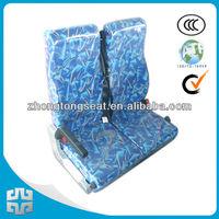 atv passenger seat ZTZY3070 400mm width/ list of manufacturing company