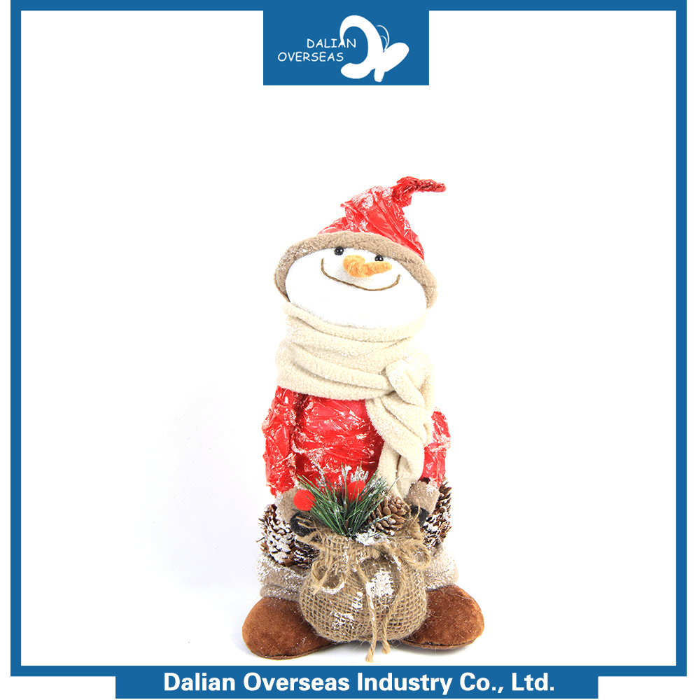 Christmas Toys Product : Christmas decor hot toys for toy