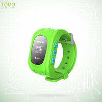 gps tracking watch by phone number for kids