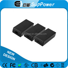 E-bike adapter 36v 2a power adapter with ul/cul/fcc/ce certificates
