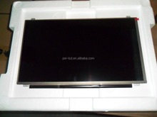 "14"" notebook screen M140NWR4 R1 with good quality"