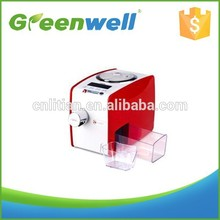 Wholesales or retails acceptable convenient and affordable mini mill oil press machine