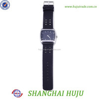 rubber strap for watch
