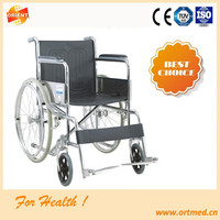 wheelchair and walker on sale