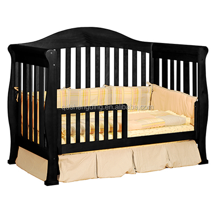 Opinion Adult baby crib