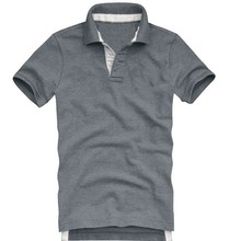 100% cotton men polo t-shirts, Custom polo t shirt/t shirt polo,OEM embroidery polo shirts