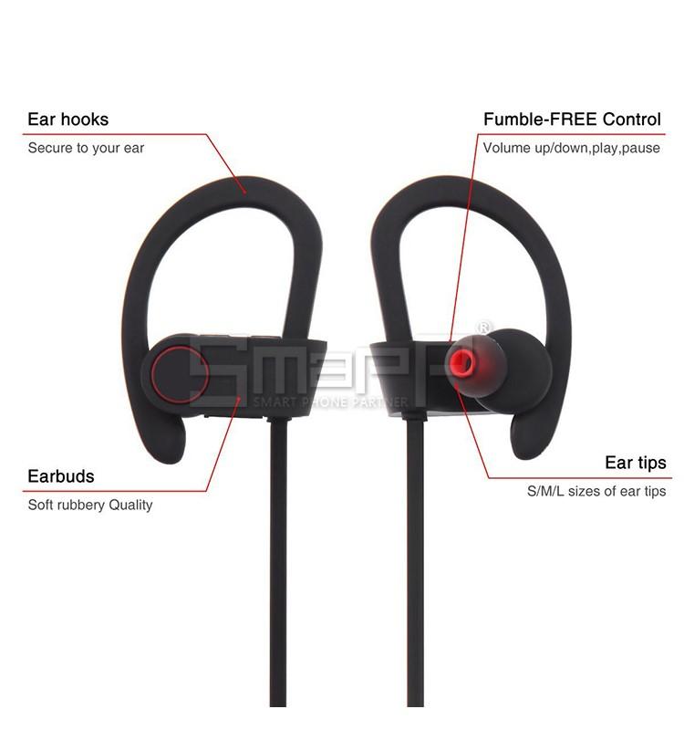 wireless earpiece.jpg