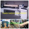 CNC2504SA cnc woodworking machine and cnc engraving machine for sale