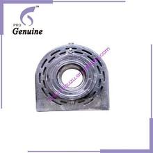 truck spare parts NQR 4HK1 8-98020880-5 Suspension rubber ; Trans Shaft