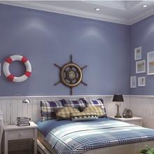 New designer purple wallpaper/pure color wallpaper