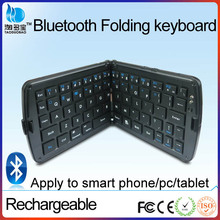 Hot Mini Wireless Bluetooth Folding Keyboard For Iphone/ipad/android VMK-03