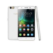 """5"""" HUAWEI Honor 4C LTE Octa Core 4G TFT 13MP 8CPU Smartphone"""