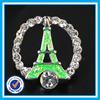 /p-detail/Derni%C3%A8res-conception-forage-pierre-cristal-tour-eiffel-boucles-d-oreilles-pour-les-filles-500004957640.html