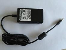 manufacture wholesale 6v2a desktop power adapter with UL/FCC/CE/PSE/GS certification