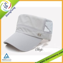High quality fashion sport hat golf hat wholesale different patterns hot selling