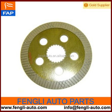 3550896M1Brake Disc For MF Tractor Parts