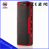 New products on china market 2015, bluetooth fm radio usb sd card reader loud speaker