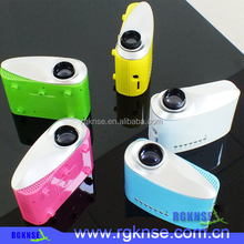 home theater projector mini mobile phone projector latest projector mobile phone