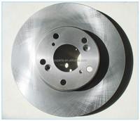 45251-SDC-A00 FOR HONDA ACCORD High Quality Brake Discs Car Brake rotors