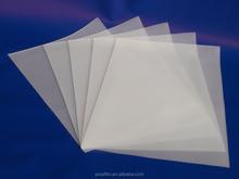Hot sale!EVA sheet for solar panel/solar cell/PV module