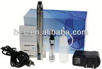 most Safe & Safe & Health Electronic Cigarette electronic cigarette starter kit al waha