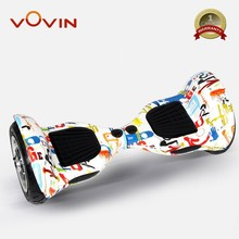 Blue Tooth Fashion Self Balance Electric Scooter mobility Motorcyle two Wheel Scooter