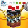 High Quality Rainbow 7CF wd-40 Anti Rust Spray Lubricant