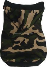 Pet Winter Coat clothes Dog clothse Wholesale Dogs coat WHPP060617