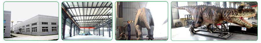 моделирование динозавр завод, имитационная модель животных, fiberglasss динозавра, жизнь sizee динозавра, динозавр аниматронных костюм, ходить динозавр костюм, костюм для взрослых велоцираптор, T-Rex костюм взрослого динозавра косплей костюм, костюм динозавра заказ