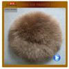 100% Australian car sheepskin seat cushion