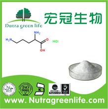 ornithine, ornithine transcarbamylase deficiency, amino acid CAS 3184-13-2, L- Ornithine hydrochloride