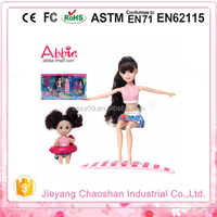 New Item Ever After High End Kids Toys Fashion Vinyl Kids Dolls Toys