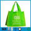 Supplies non woven bag art paper basketball drawstring bags
