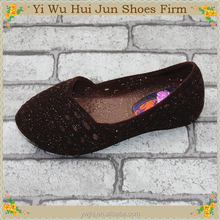 Hot Sale And Cheap Price Straw Slippers For Women Sheepskin Slippers