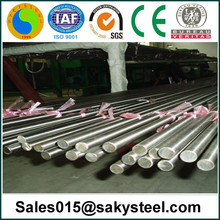 best quality cold rolled 253 ma alloy bars manufacturer china suppliers