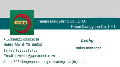 Factory selling chain link dog kennels, 6x10x6 dog kennel, galvanized cheap chain link dog kennels